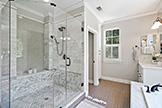 3502 Emma Ct, Palo Alto 94306 - Master Bath (B)