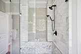 3502 Emma Ct, Palo Alto 94306 - Master Bath (D)