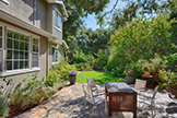3502 Emma Ct, Palo Alto 94306 - Patio (A)