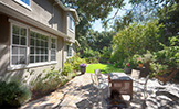Patio (B) - 3502 Emma Ct, Palo Alto 94306