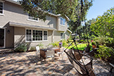 3502 Emma Ct, Palo Alto 94306 - Patio (C)