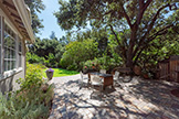 3502 Emma Ct, Palo Alto 94306 - Patio (F)