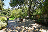 3502 Emma Ct, Palo Alto 94306 - Patio (G)