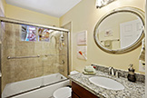 2419 Fordham Dr, Santa Clara 95051 - Bathroom 2 (A)