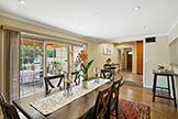2419 Fordham Dr, Santa Clara 95051 - Dining Room (A)