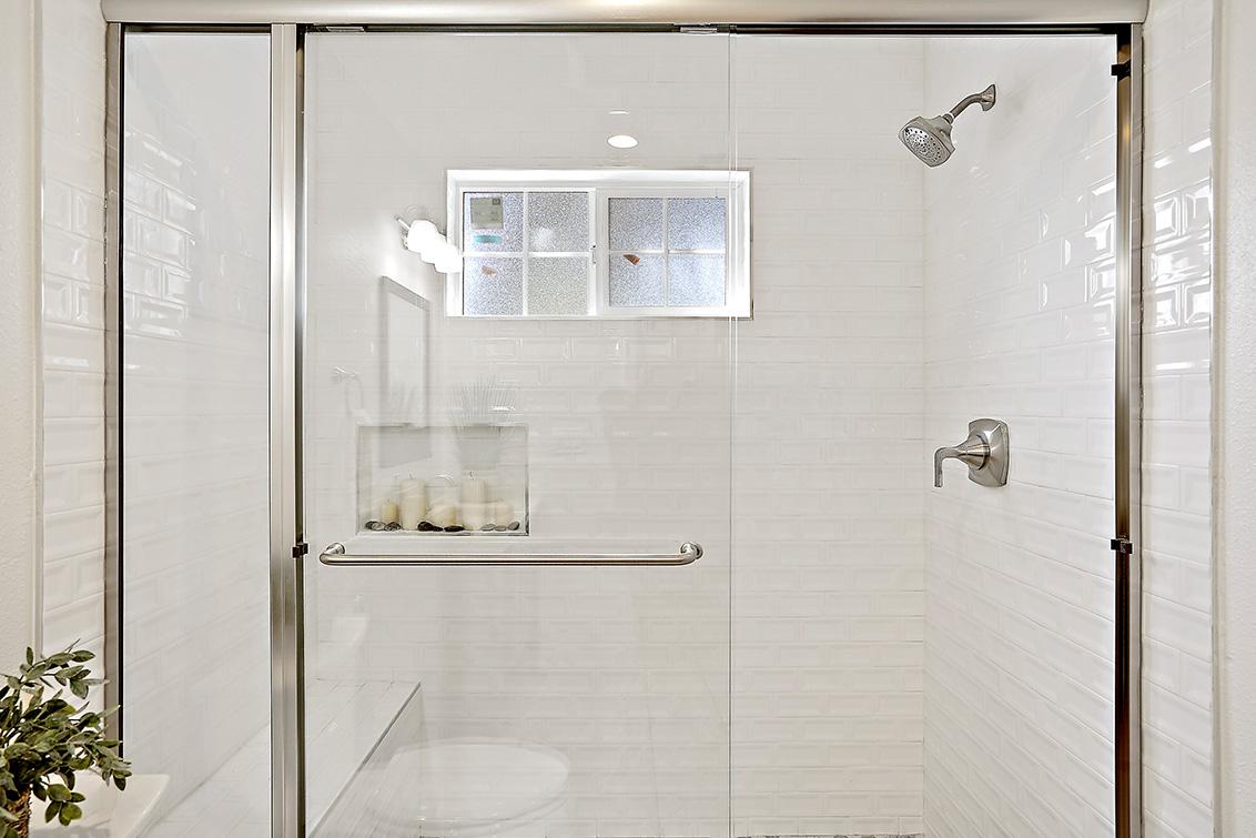 Home 2 Bath 1 (B)