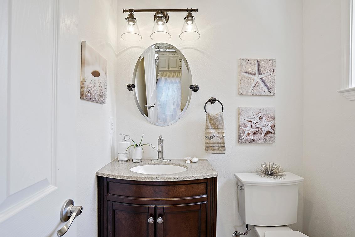 Home 2 Bath (A)