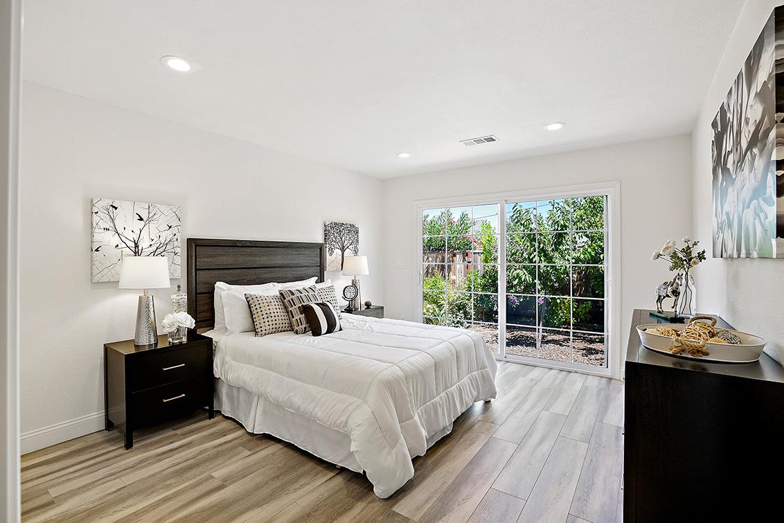 Home 2 Bedroom 1 (A)