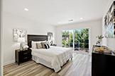 2419 Fordham Dr, Santa Clara 95051 - Home 2 Bedroom 1 (A)
