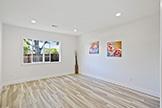 2419 Fordham Dr, Santa Clara 95051 - Home 2 Bedroom 2 (A)