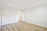 2419 Fordham Dr, Santa Clara 95051 - Home 2 Bedroom 2 (B)