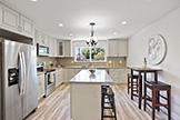2419 Fordham Dr, Santa Clara 95051 - Home 2 Kitchen (A)