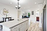 2419 Fordham Dr, Santa Clara 95051 - Home 2 Kitchen (B)