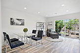 2419 Fordham Dr, Santa Clara 95051 - Home 2 Living Room (A)