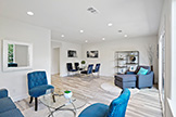 2419 Fordham Dr, Santa Clara 95051 - Home 2 Living Room (C)