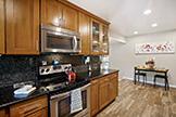 2419 Fordham Dr, Santa Clara 95051 - Kitchen (B)