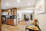 2419 Fordham Dr, Santa Clara 95051 - Kitchen (C)
