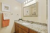 2419 Fordham Dr, Santa Clara 95051 - Master Bath (A)