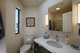 365 Forest Ave 5b, Palo Alto 94301 - Bathroom 2 (A)