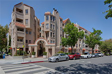 365 Forest Ave 5b, Palo Alto 94301