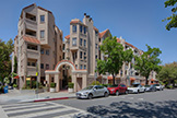 365 Forest Ave 5b, Palo Alto 94301 - Forest Ave 365 5b