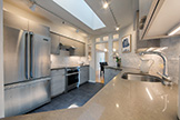 365 Forest Ave 5b, Palo Alto 94301 - Kitchen (C)