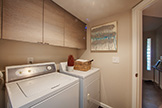 365 Forest Ave 5b, Palo Alto 94301 - Laundry (A)