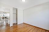 837 Gladiola Dr, Sunnyvale 94086 - Bedroom 2 (C)
