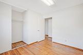 837 Gladiola Dr, Sunnyvale 94086 - Bedroom 3 (C)