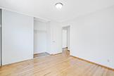 837 Gladiola Dr, Sunnyvale 94086 - Bedroom 4 (C)