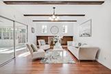 837 Gladiola Dr, Sunnyvale 94086 - Family Room (A)