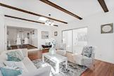 837 Gladiola Dr, Sunnyvale 94086 - Family Room (B)