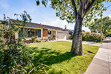 837 Gladiola Dr, Sunnyvale 94086 - Front (A)