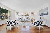 837 Gladiola Dr, Sunnyvale 94086 - Living Room (A)