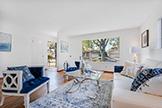 837 Gladiola Dr, Sunnyvale 94086 - Living Room (B)