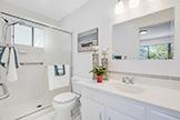 837 Gladiola Dr, Sunnyvale 94086 - Master Bath (A)