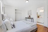 837 Gladiola Dr, Sunnyvale 94086 - Master Bedroom (B)