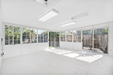 837 Gladiola Dr, Sunnyvale 94086 - Screened Porch (A)