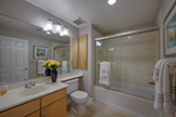 2988 Grassina St 113, San Jose 95136 - Bathroom 2 (A)