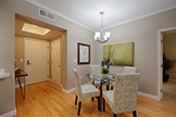 2988 Grassina St 113, San Jose 95136 - Dining Room (A)