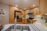 2988 Grassina St 113, San Jose 95136 - Kitchen (A)