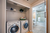 2988 Grassina St 113, San Jose 95136 - Laundry (A)