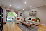 2988 Grassina St 113, San Jose 95136 - Living Room (A)