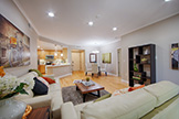 2988 Grassina St 113, San Jose 95136 - Living Room (C)