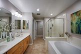2988 Grassina St 113, San Jose 95136 - Master Bath (A)