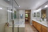 2988 Grassina St 113, San Jose 95136 - Master Bath (B)