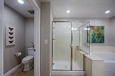 2988 Grassina St 113, San Jose 95136 - Master Bath (C)