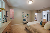2988 Grassina St 113, San Jose 95136 - Master Bedroom (C)