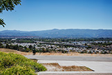 2988 Grassina St 113, San Jose 95136 - Vierra Park View (A)