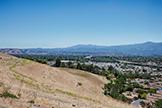 2988 Grassina St 113, San Jose 95136 - Vierra Park View (B)